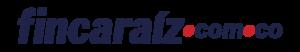 logo_fincaraiz_w